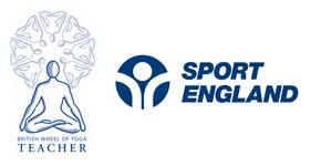 yoga-sport-logo